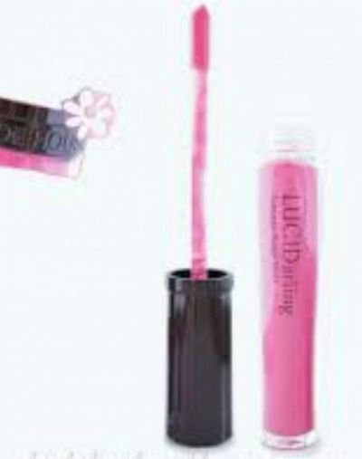 Etude House LucyDarling Fantastic Rouge Lip Gloss