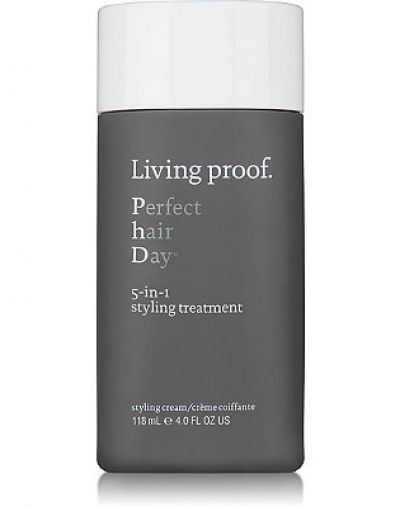 Living Proof Perfect Hair Day 5 in 1 Styling Treatment