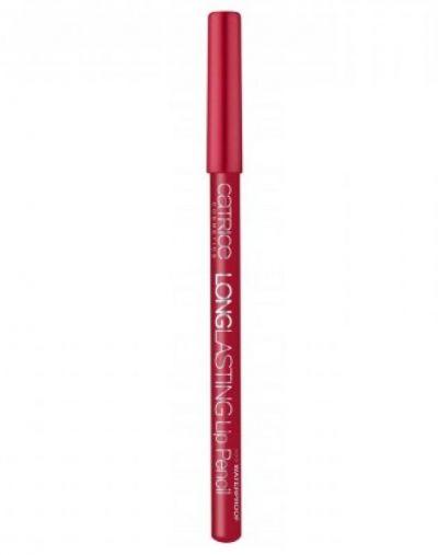 Catrice Longlasting Lip Pencil