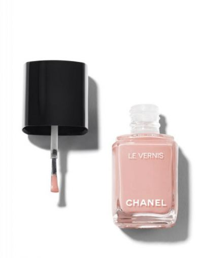 Chanel CHANEL LE VERNIS LONG WEAR NAIL