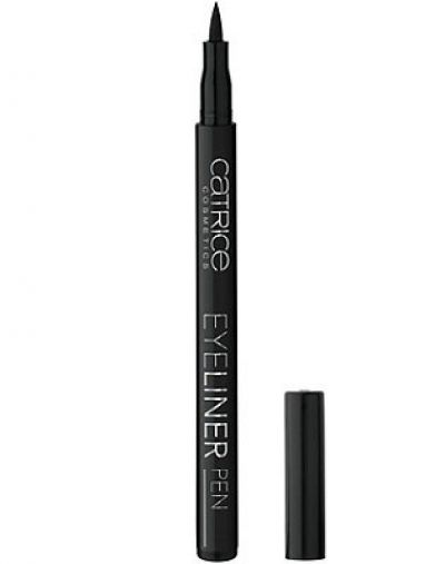 Catrice Eye Liner Pen - Non Waterproof