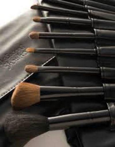 Masami Shouko 12 Pcs Classic Brush Set