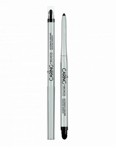 Caring Colours Automatic Eyeliner