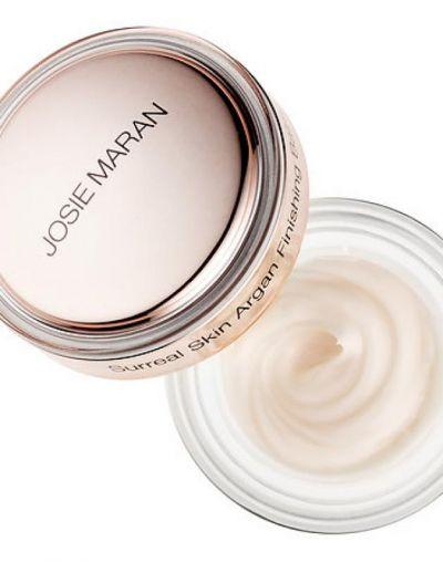 Josie Maran Josie Maran Surreal Skin Argan Finishing Balm