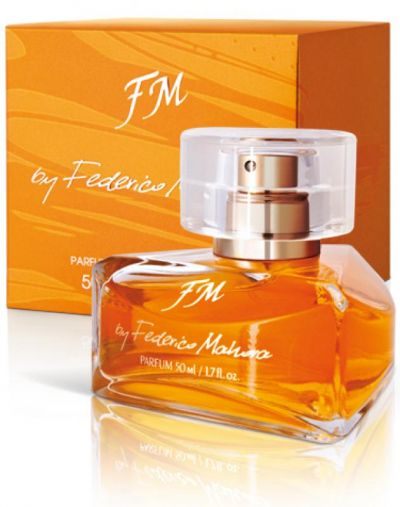 FM by Federico Mahora Luxury Collection FM 287 For Women