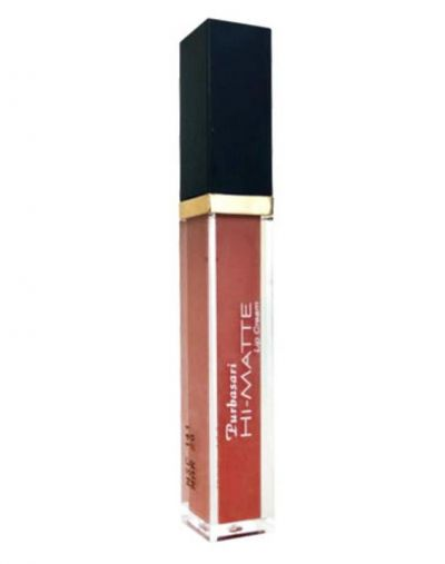 HI-MATTE Lip Cream Hydra Series