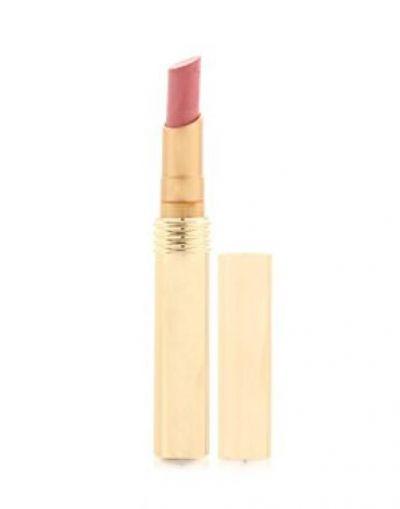Revlon Moisture Stay Lipcolor