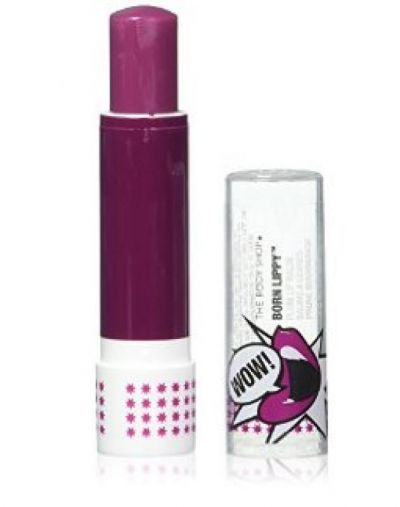 The Body Shop Lippy Stick Lip Balm