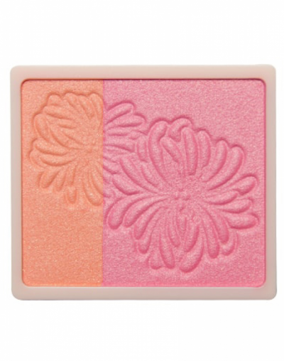Paul and Joe Powder Blush
