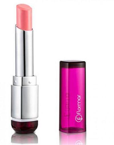 Delicious Lipstick Stylo
