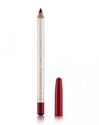 Flormar Waterproof Lip Liner