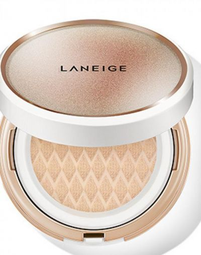 Laneige Anti Aging BB Cushion