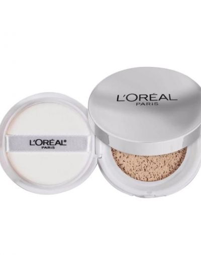 L'Oreal Paris True Match Cushion Foundation