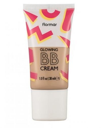 Flormar Glowing BB Cream