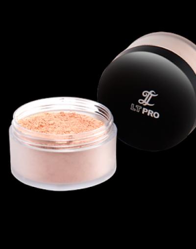 LT PRO LT PRO Translucent Powder