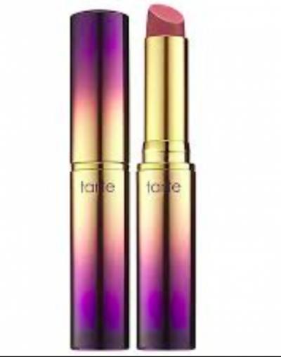 Tarte Cosmetics Drench Lip Splash Lipstick