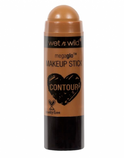 MegaGlo Makeup Stick Conceal and Contour