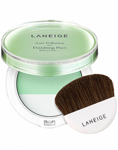 Laneige Anti-Pollution