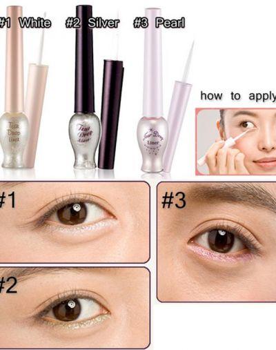 Etude House Tear Eye Liner