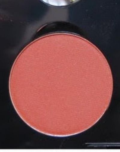 Make Over Refill Blush On