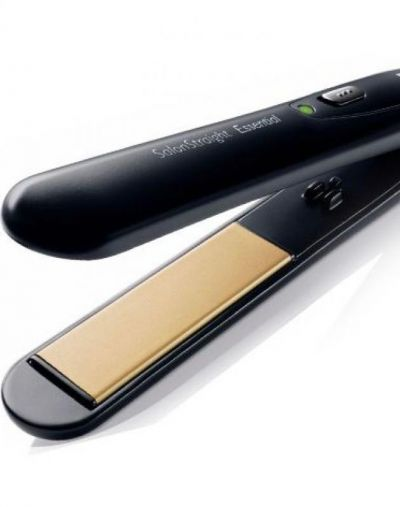 Philips Hair Straigtener HP4661