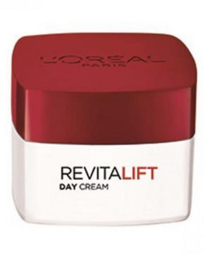 L'Oreal Paris Revitalift Day Cream SPF 23