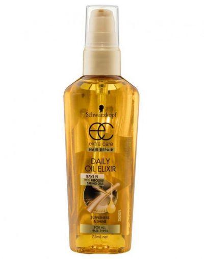Schwarzkopf Daily Oil Elixir