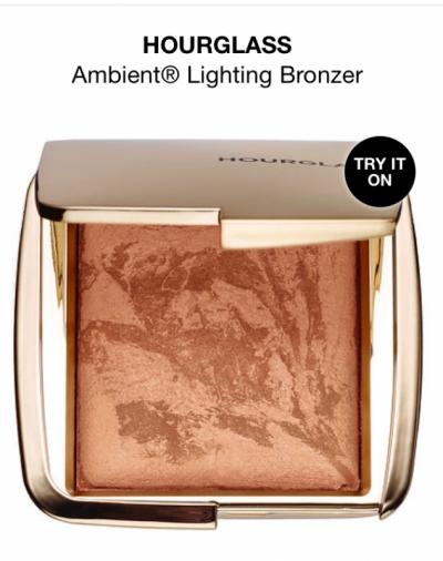 Hourglass Ambient Lighting Bronzer