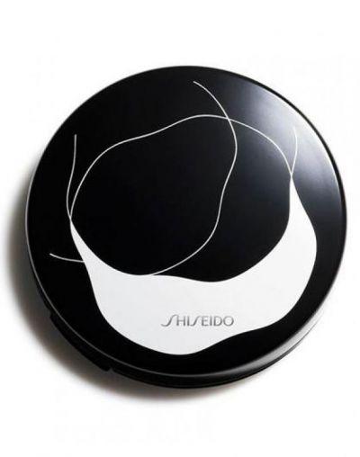 Shiseido Synchro Skin Glow Cushion Compact