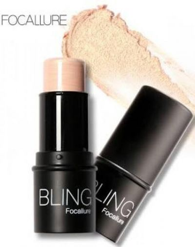Focallure Focallure Face Stick Highlighter
