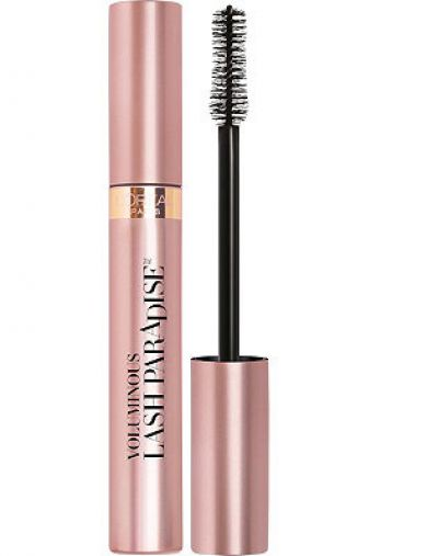 L'Oreal Paris Voluminous Lash Paradise Mascara