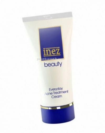 Inez Cosmetics Inez Everyday Treatment Cream