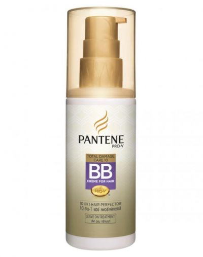 Pantene BB Creme for Hair