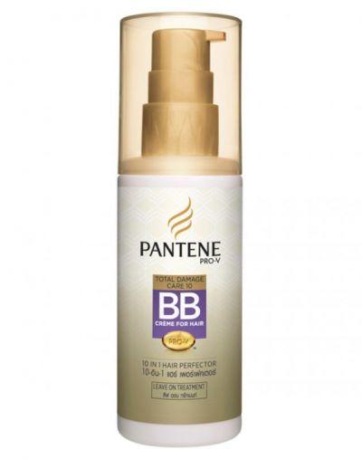 Pantene BB Creme for Hair