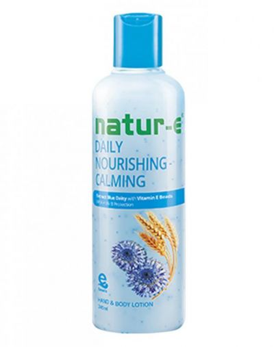 Natur-E Daily Nourishing
