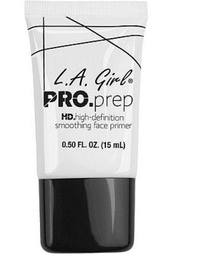 L.A. Girl L A GIRL PRO prep
