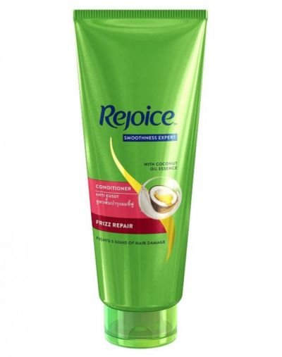 Rejoice Frizz Repair