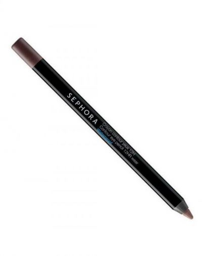 Sephora 12hr Wear Waterproof Contour Eye Pencil