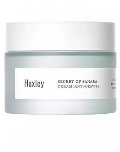 HUXLEY Anti Gravity Cream