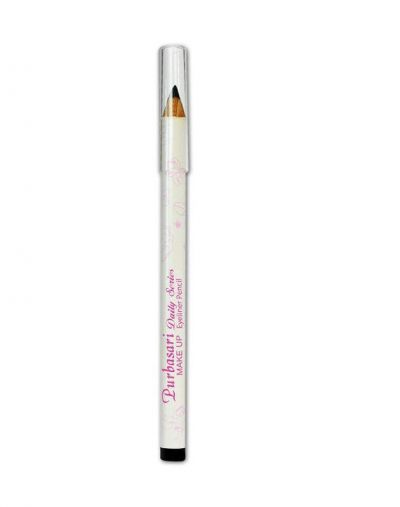 Purbasari Eyebrow Pencil Daily Series