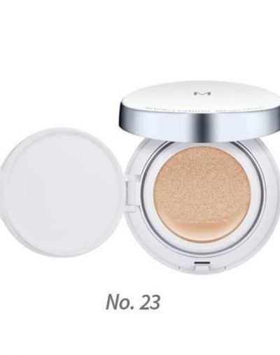 Missha M Magic Cushion Set SPF50