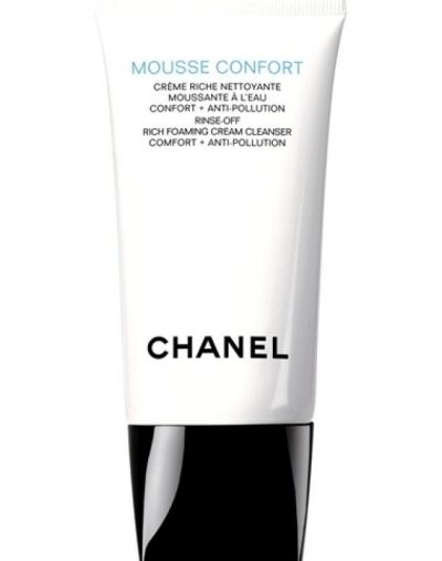 Chanel Mousse Confort