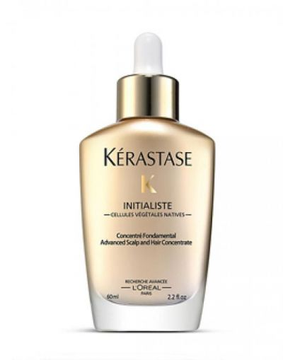 Kérastase Initialiste Advanced Scalp & Hair Serum