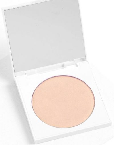Colourpop Cosmetics Pressed Powder Highlighter