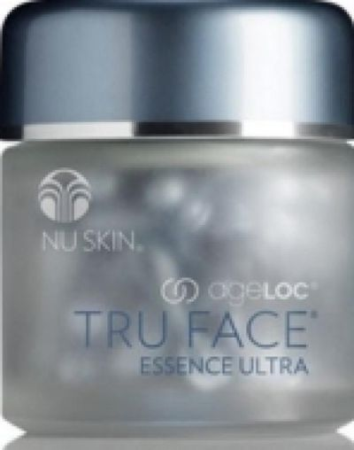 Nu Skin Try Face Essence Ultra