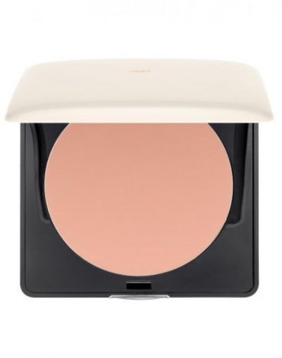 H&M Beauty Perfectionist Finishing Powder