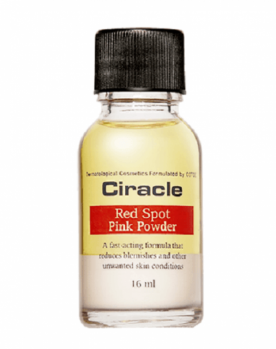 ciracle Pimple solution