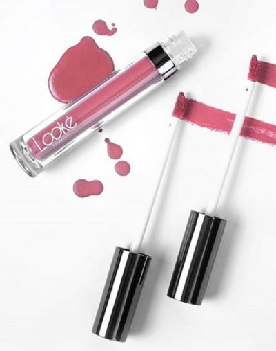 Looke Cosmetics Holy Lip Creme