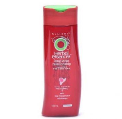 Herbal Essences Herbal Essences
