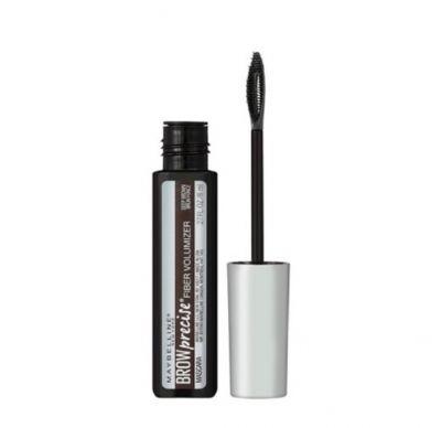 Maybelline Maybelline Brow Precise Fiber Volumizer Eyebrow Mascara